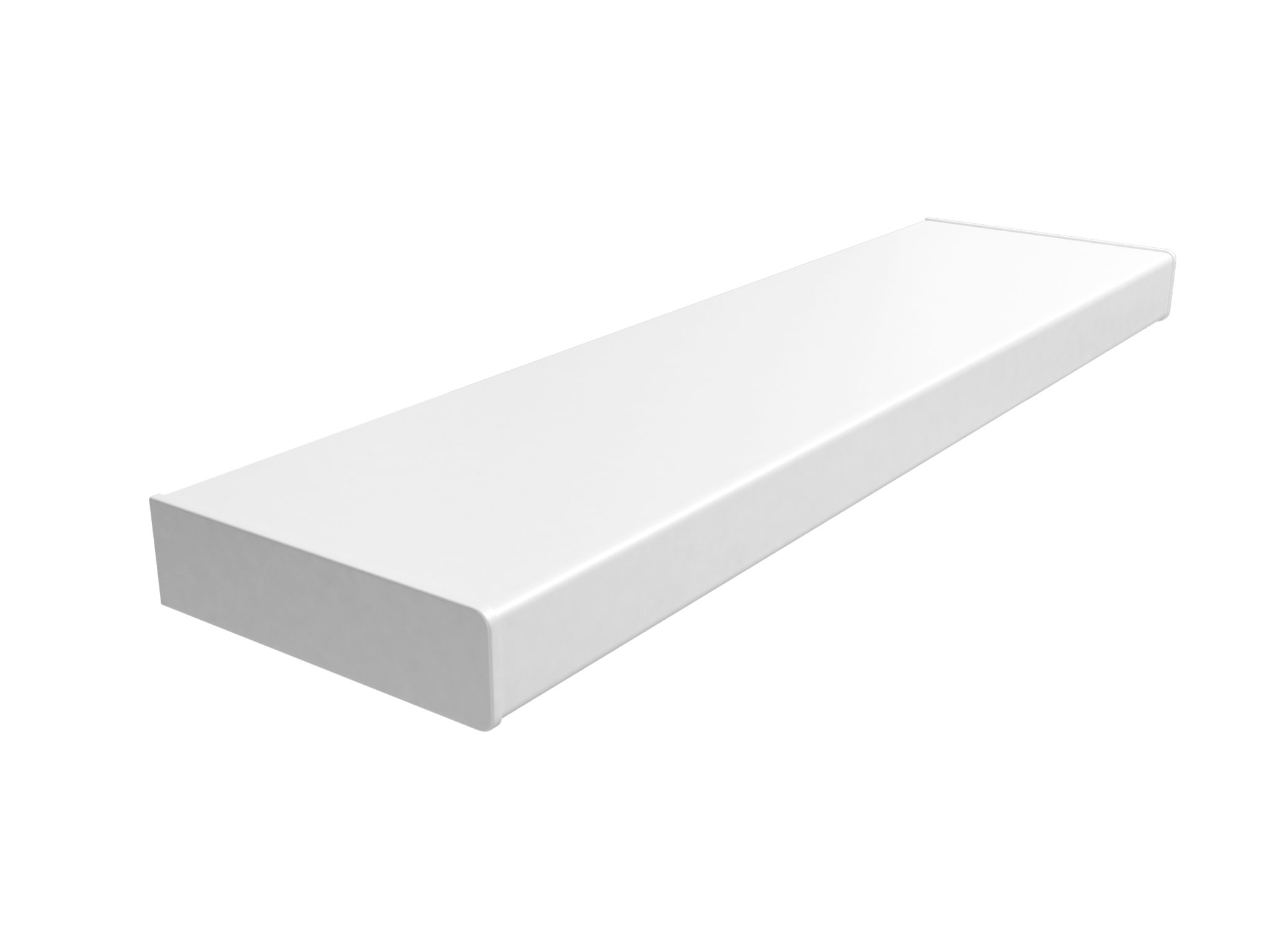 Nakładka_renowacyjna-Biały