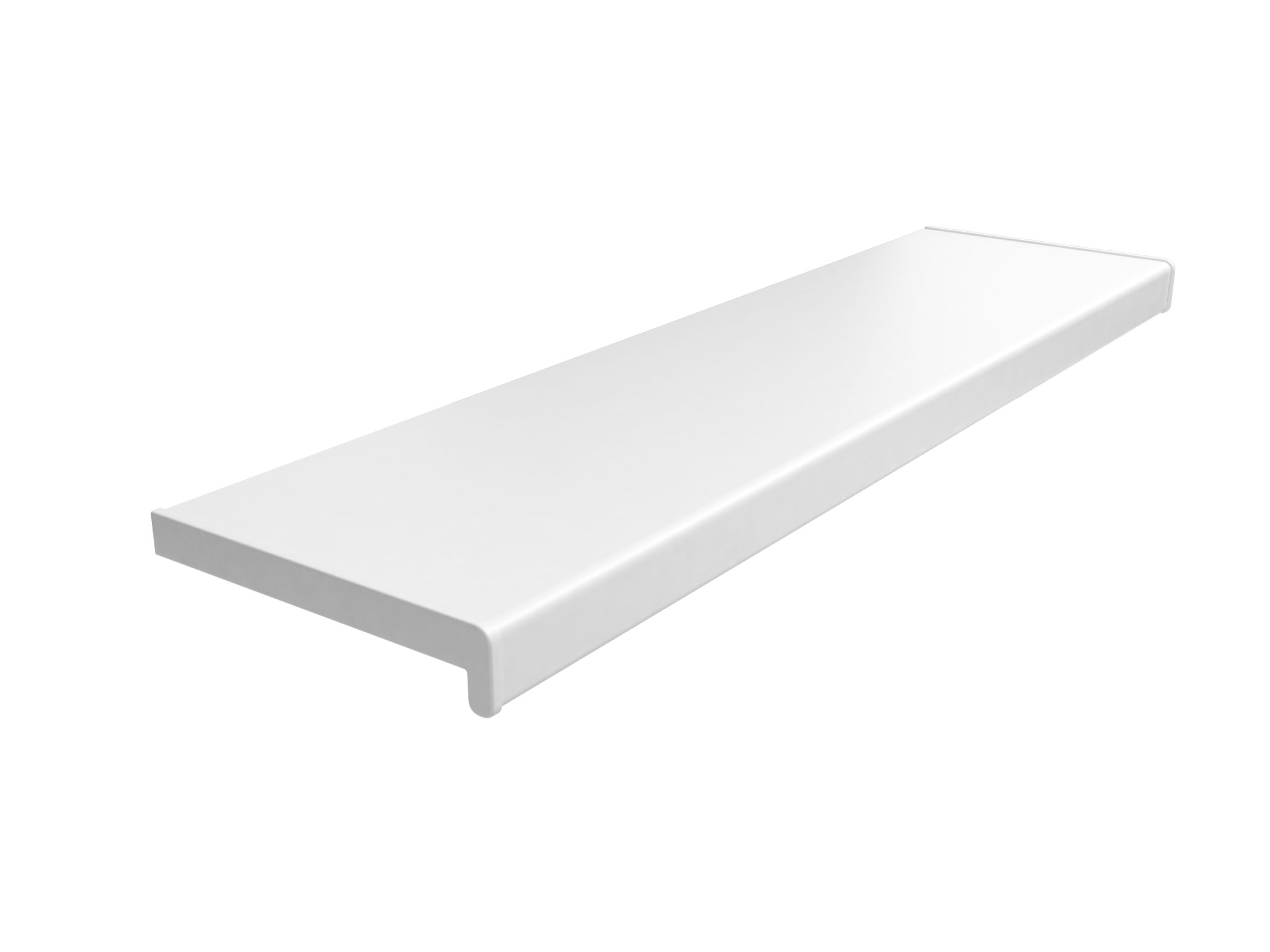 PCV-Biały